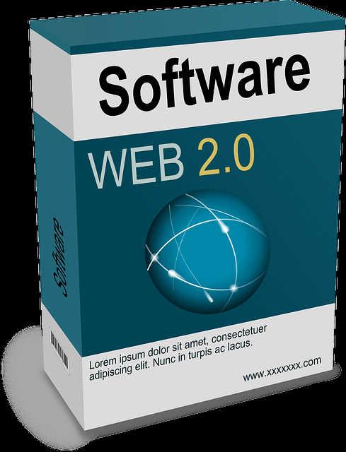 Buy software