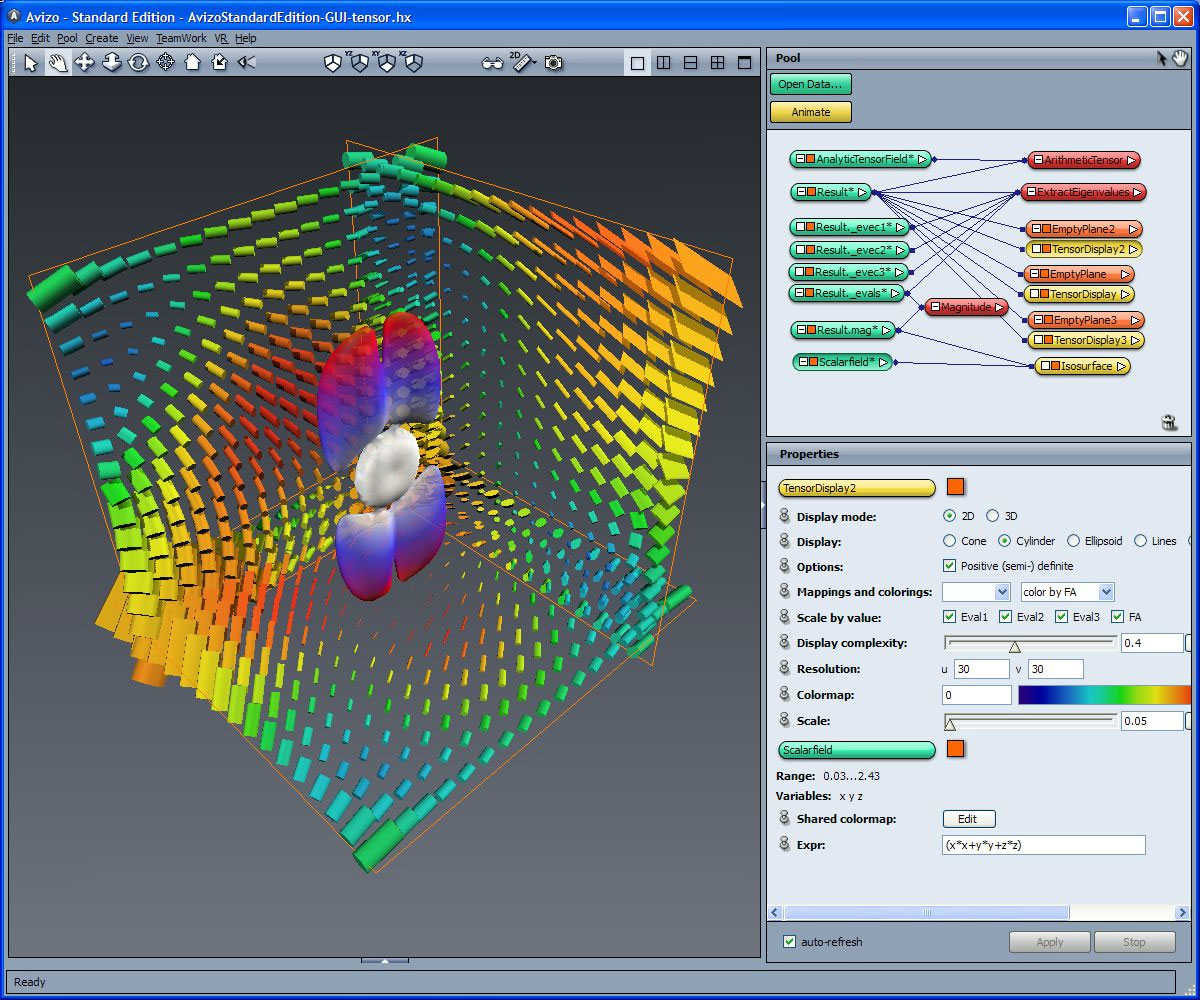 download modeling and