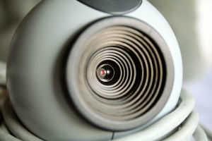 free webcam software