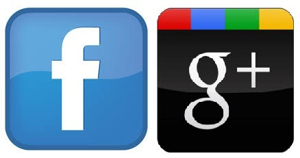 social media opt in