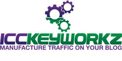 ICC Keyworkz Software by Web Dimensions, Inc.
